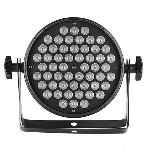 54*1.5W LED 3IN1 PAR LIGHT