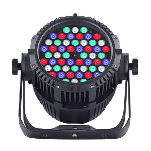 54*3W LED WATERPROOF LIGHT